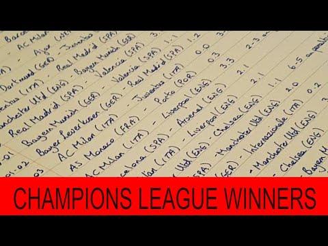 Dream League Soccer Kit Manchester United 19