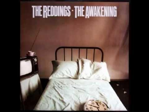 Download The Reddings - The Awakening  (1980).wmv