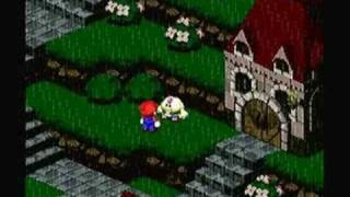 Super Mario RPG - Episode 3