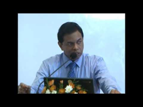 Action Plan Workshop VISION 2020 Sri Lanka - Video 1