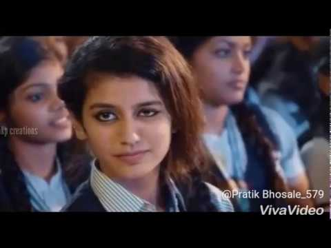 Priya Prakash: Govyache Kinaryav - Maze Ekvira Aai Cha Darshan Song | Ekvira Aai New Song 2018