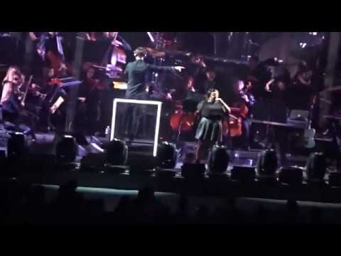 Pete tong the heritage orchestra one more time daft for Ibiza classics heritage orchestra