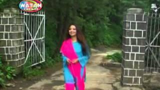 vuclip hindko new afshan zaibi song