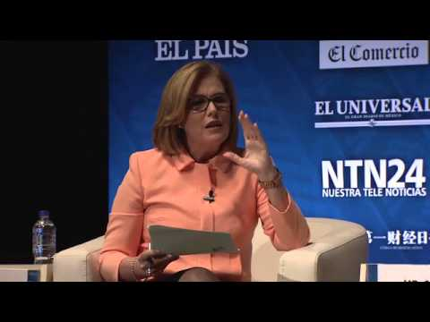 Growth and Inclusion in Latin America The Next Decade