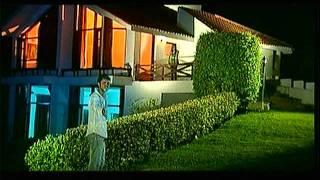 Khabar Mere Marne Ki [Full Song] Bewafa Sanam- Hits of Attaullah Khan