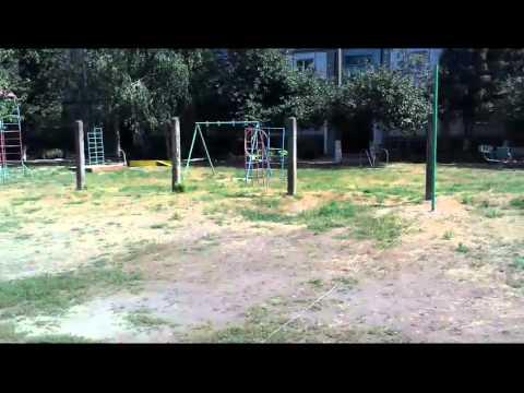 Свинг школьников фото фото 250-419