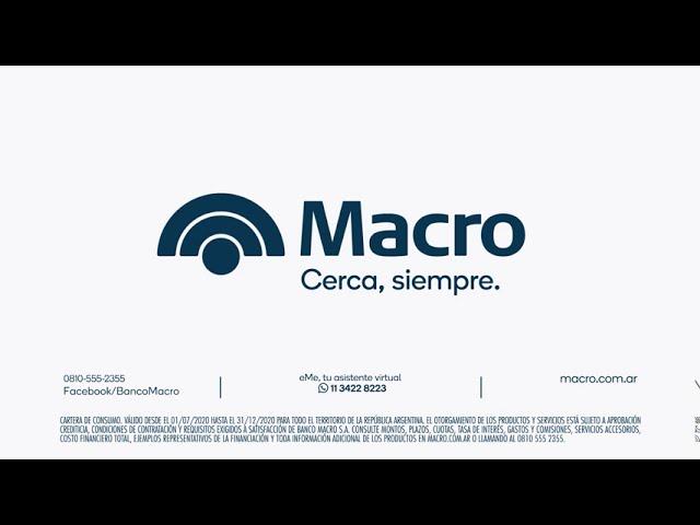 OPERACIONES SIMPLES - PRÉSTAMOS Y ADELANTO DE SUELDO/ HABERES