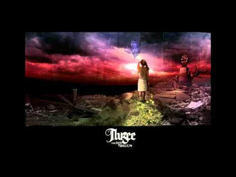 3 (Three) - The End Is Begun [2007] FULL ALBUM