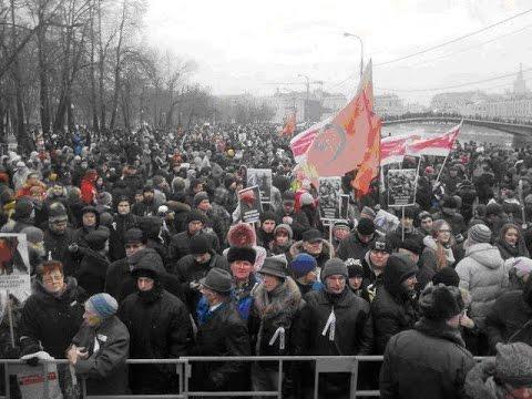 Статья 16 ФЗ №54 О собраниях, митингах, демонстрациях, шествиях и пикетированиях, Основания прекраще