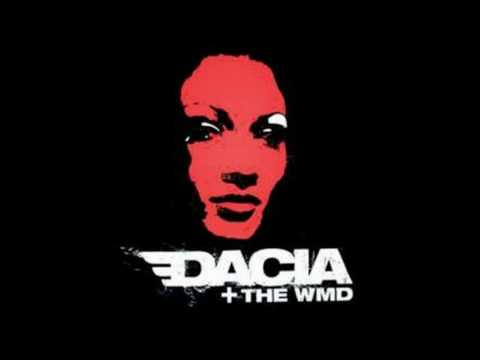 Dacia and the WMD- The Communist