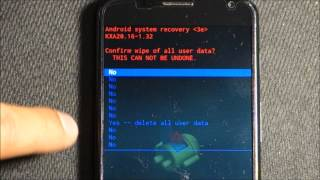 Moto X Recovery mode Soft Reset | Hard Reset | Factory Setting | Original Setting