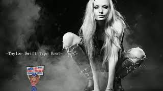 (FREE) Taylor Swift Type Beat -Ripped Jeans- Beyonce Beat Cool…