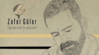 Zafer Güler - Ne Oldu [Official Audio] mp3 indir