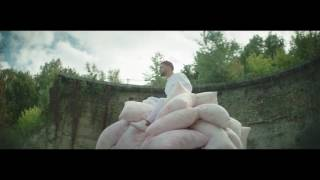 L'ONE feat  MONATIK   Сон премьера клипа, 2016