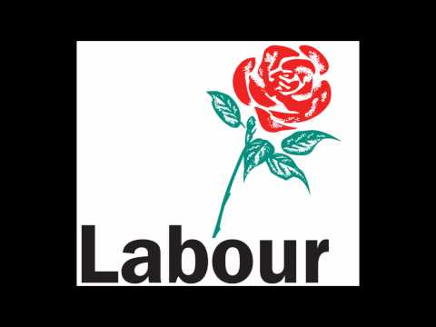 Labour Party Anthem - The Red Flag