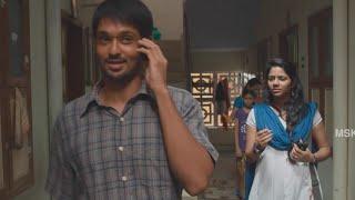 Tamizhuku En Ondrai Azhuthavum ( 2015 ) Tamil Movie Part 2- Nakul,Dinesh,Bindhu Madhavi
