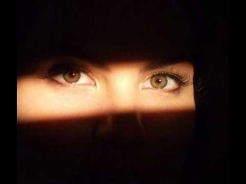 Resultado de imagem para Uns olhos lindos