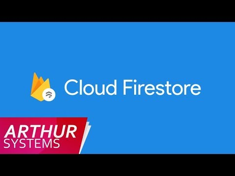 Firestore and PHP – Part 1 | Host your Website