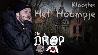 De kapel van Klooster Het Hoompje   De Drop #2