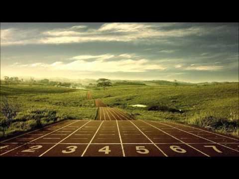 Hazem Beltagui - Something About Running Away (Original Mix)