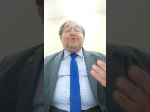 Nuri Böcekbakan'ile Cuma Sohbetleri 15 Ocak 2021