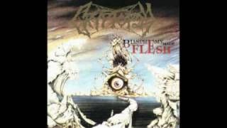 Cryptopsy-Defenestration