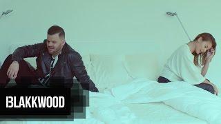 Ezy & Monika Bagárová - Na Nebe Nečekej (official video)