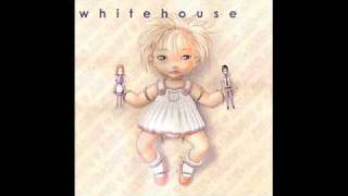 Whitehouse - A Cunt Like You