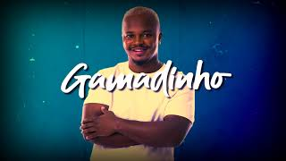 Gamadinho - Hackearam-me (Lyric Video)
