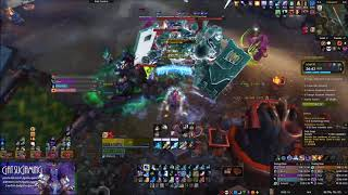 Mythic Dungeon Invitational All St Addons | Garroshboosting
