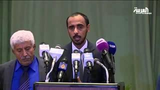اليمن تخوف في عدن وأبين من قدوم تشابالا