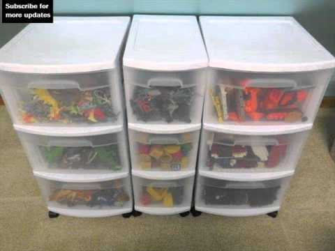 plastic storage drawers for kids woven storage u0026 baskets collection
