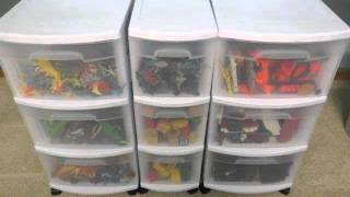 Kids furniture and plastic storage drawers at ikea . , . . . . Shop for kids furniture and plastic storage boxes at ikea. Choose and