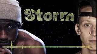 """FREE Dark/Moody Hopsin & NF Type Beat """"STORM"""" 🌩️"""