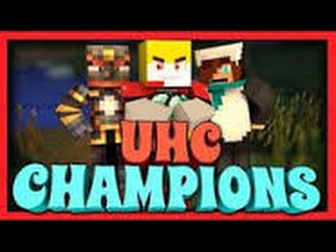 Hypixel Uhc Crafting Recipes