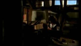 Il diario di Anna Frank (2009) - Trailer