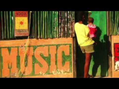 Roots Reggae Rockers #3