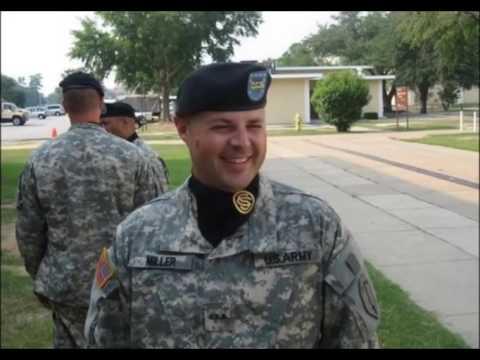 FraudsWatch Com   Military Scammer  LT JEFFREY MILLER
