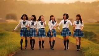 Niimo(ニーモ)5周年記念作品 MUSIC VIDEO 2012年9月結成。 大分県を...