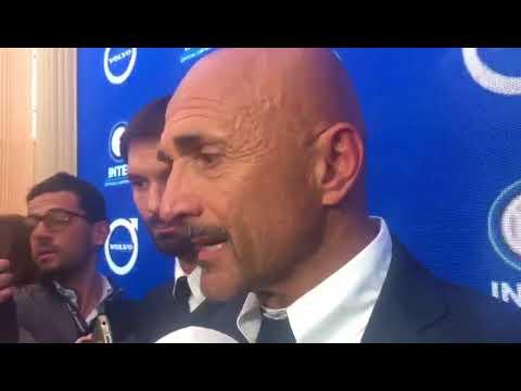 Spalletti: 'Non mi fido del Milan, Cancelo cambierà l'Inter'