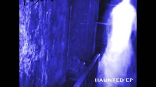 Watch Psyche Haunted video