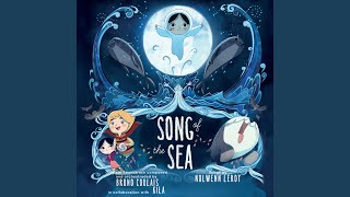 Download Mp3 Song Of The Sea  Lullaby