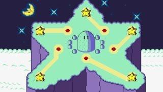Top 10 Secret Levels in Video Games