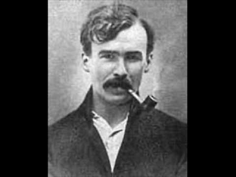 George Butterworth -- A Shropshire Lad (Song-Theme and Rhapsody)