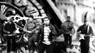 """PHAANEMI - """"Tic Tac le temps qui passe"""" (clip officiel)"""