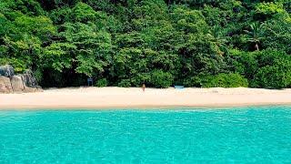 🇲🇾 MALESIA  🇲🇾 Isole Perenthian - il mare dei miei Sogni è qui !!