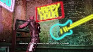 Xbox 360 Longplay [168] Deadpool