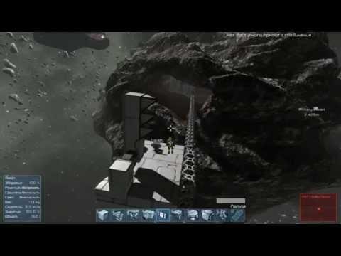Побег! [Subnautica #35]из YouTube · Длительность: 34 мин17 с