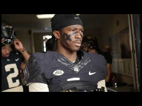Tabari Hines    Lotto    Hype Tape    The Wait Is Over ...