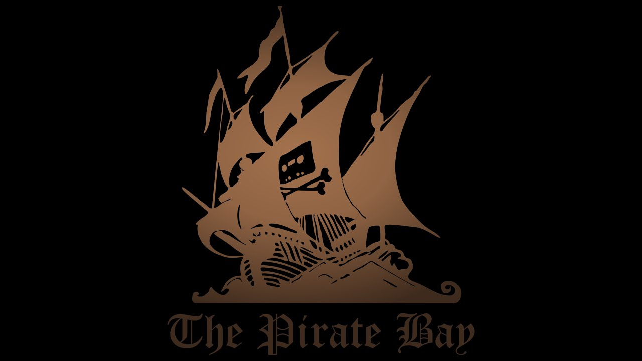 cleanmymac 3 pirate bay